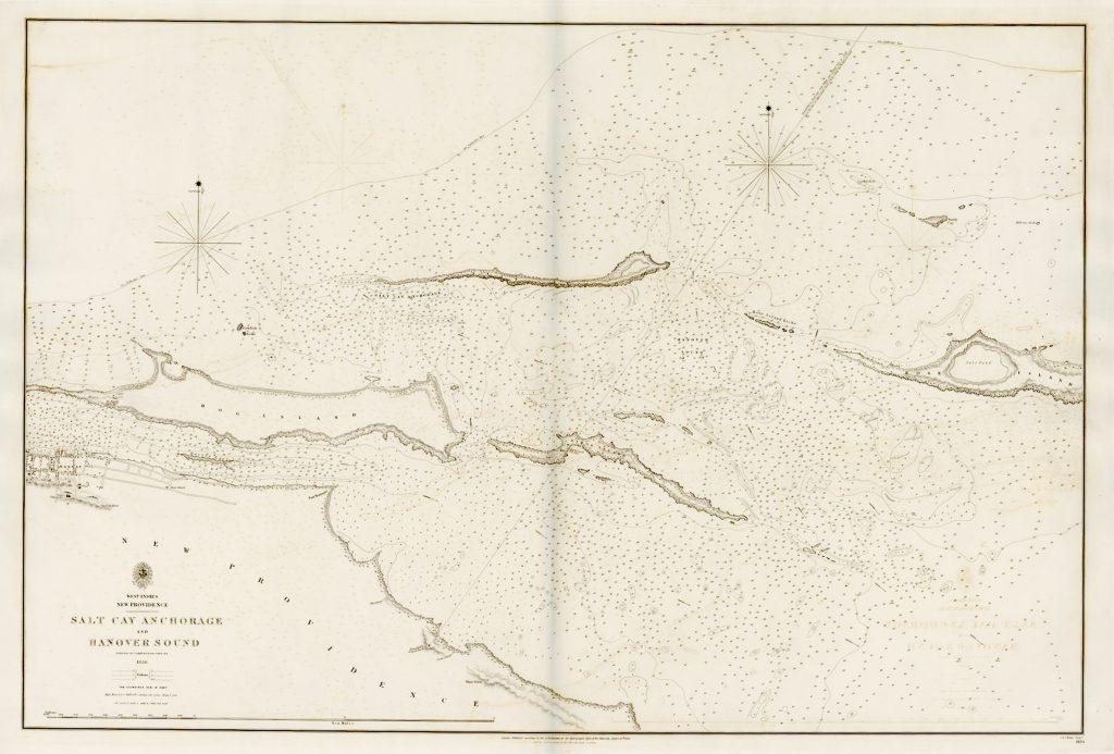 w-e-parry-chart-1836