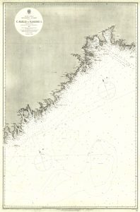 nova-scotia-1867-chart-under-g-h-richards